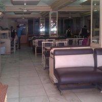 New Shanti Sagar Restaurant