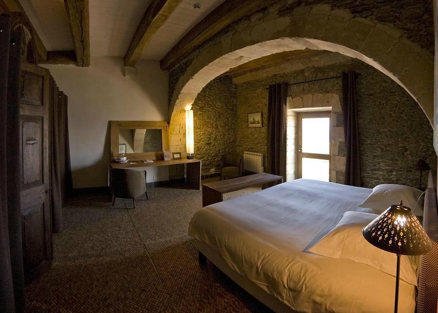 Citadelle vauban hotel musee updated 2017 reviews price comparison b - Hotel le vauban besancon ...