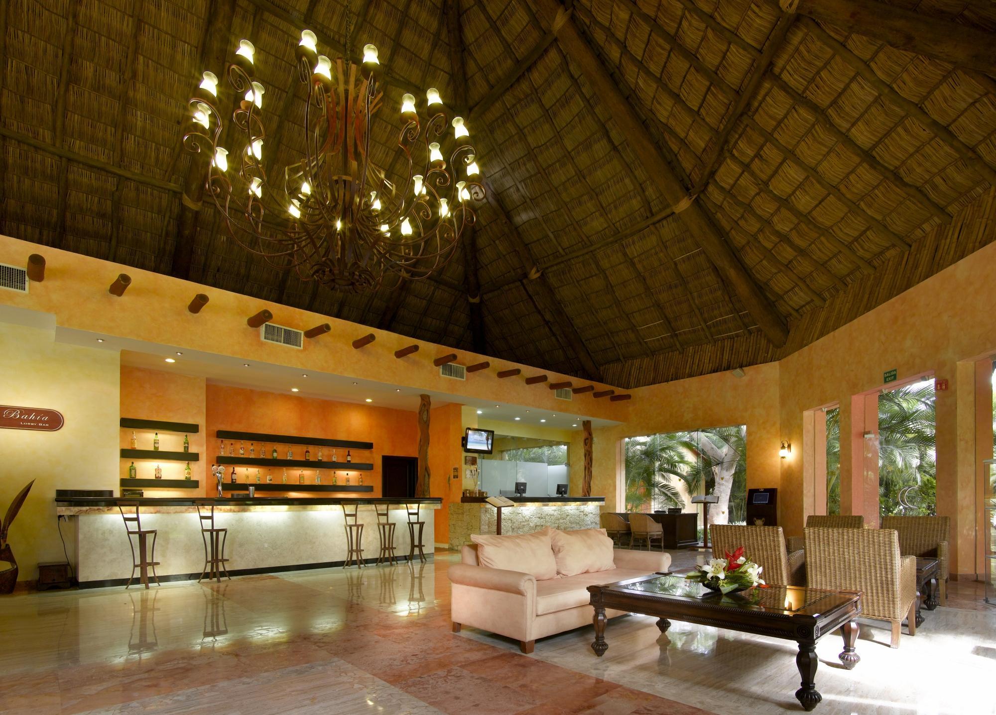 The Royal Suites Punta de Mita by Palladium