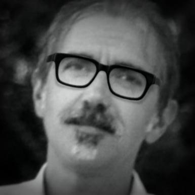 Davide G