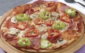 Dilim Pizza