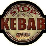 stop kebab