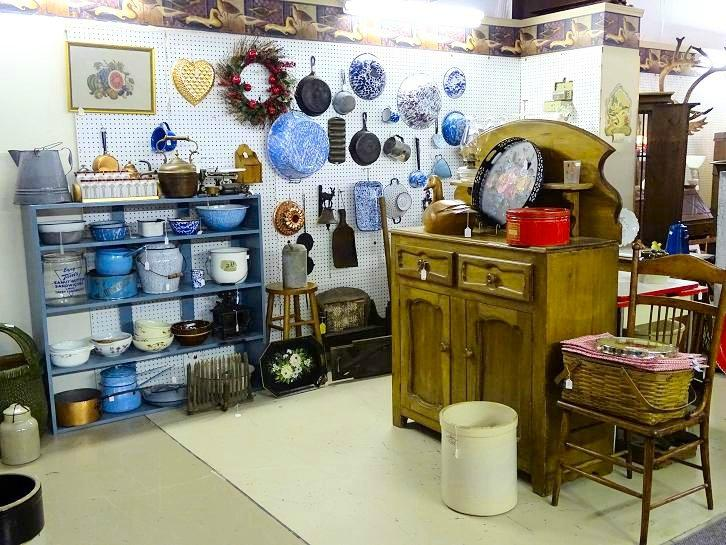 Fox And Hound Antique Mall Myrtle Beach All You Need To Know Before You Go Tripadvisor