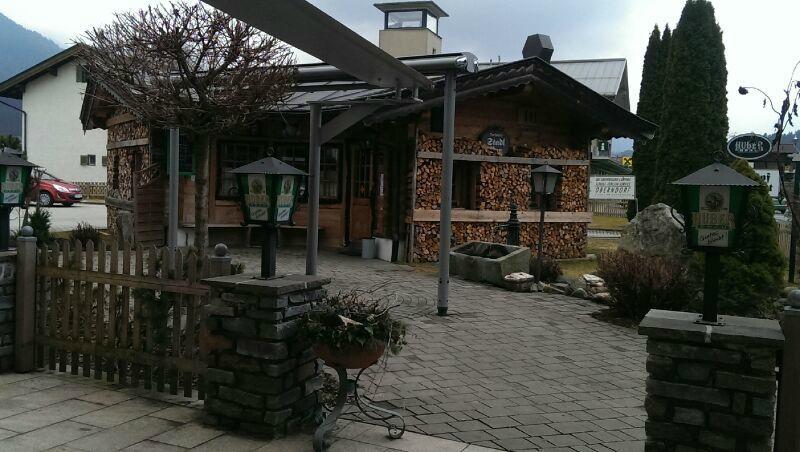 Dorfwirt Gasthof