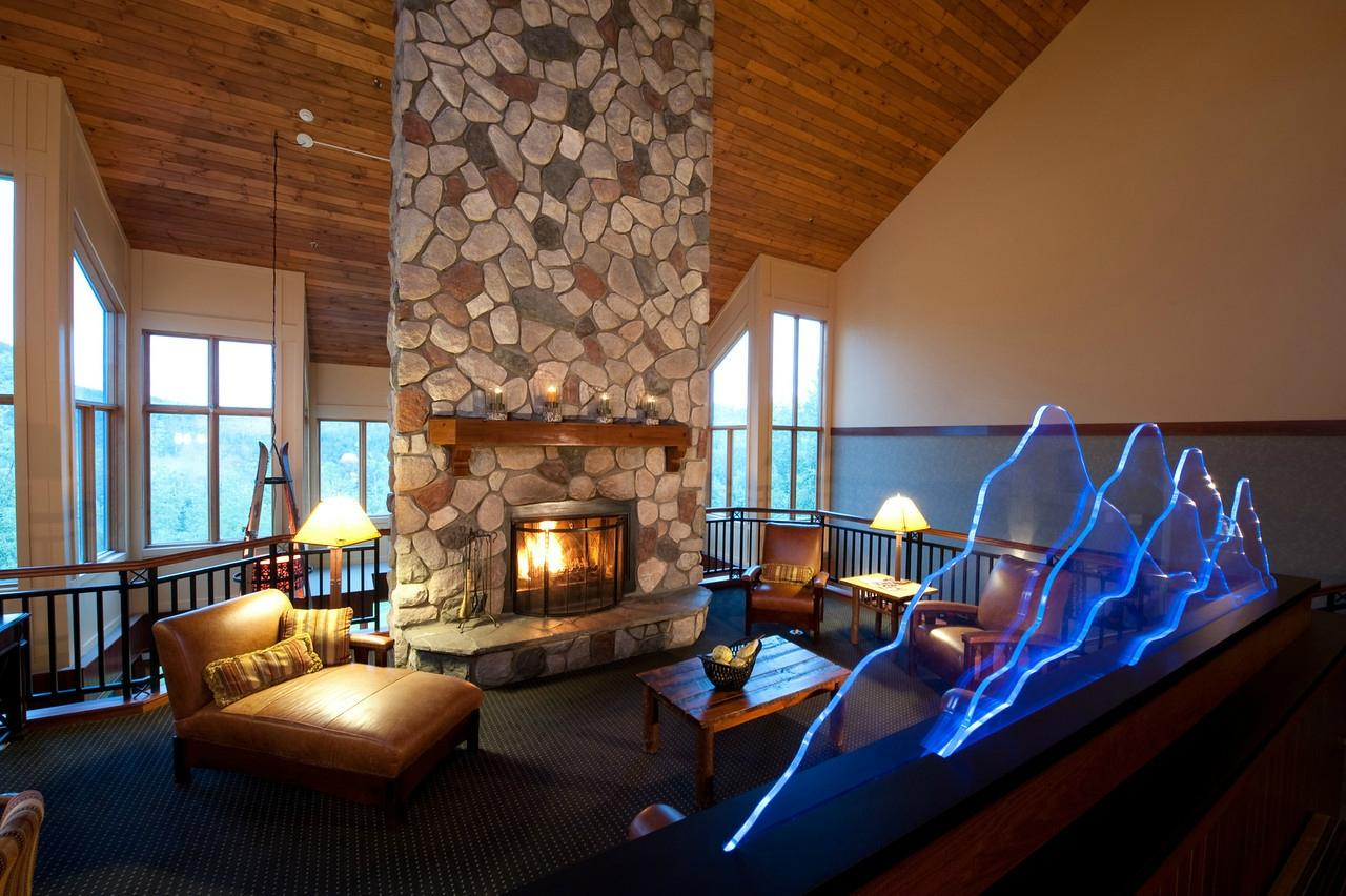 Caribou Highlands Lutsen Mn 2018 Hotel Review Family Vacation Critic