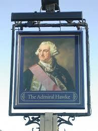 Admiral Hawke