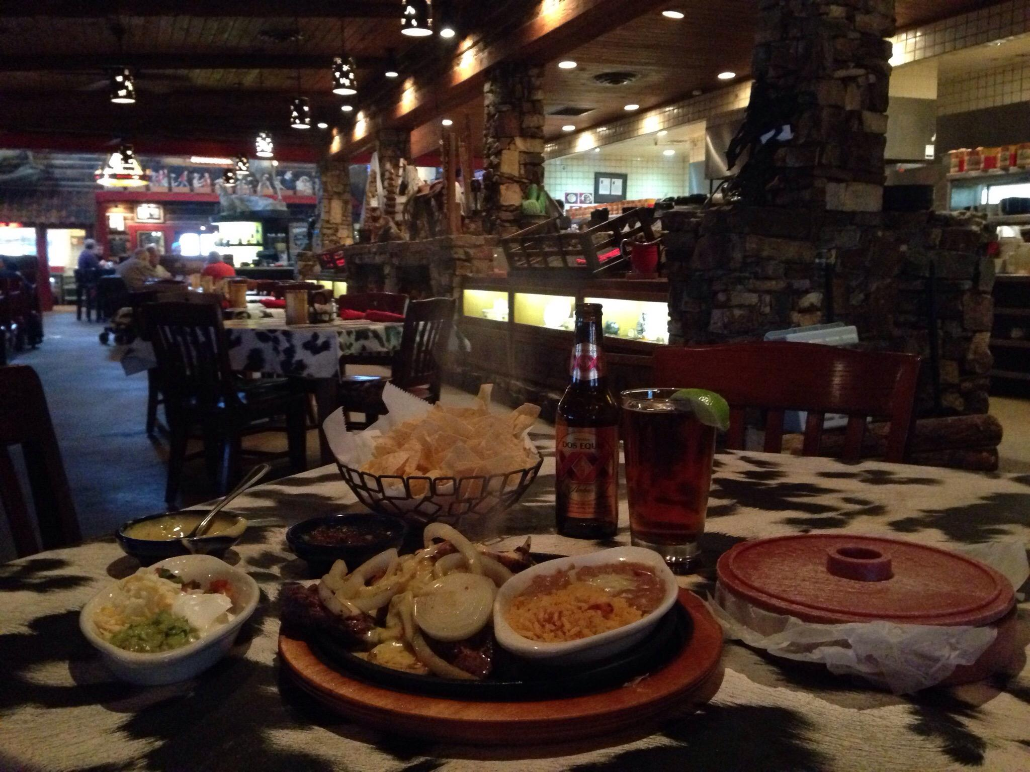 Texas, United States Food Guide: 10 Mexican food Must-Eat Restaurants & Street Food Stalls in Colleyville