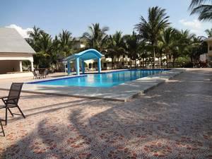 Oceanic Bay Hotel and Resort