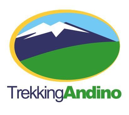 Trekking Andino