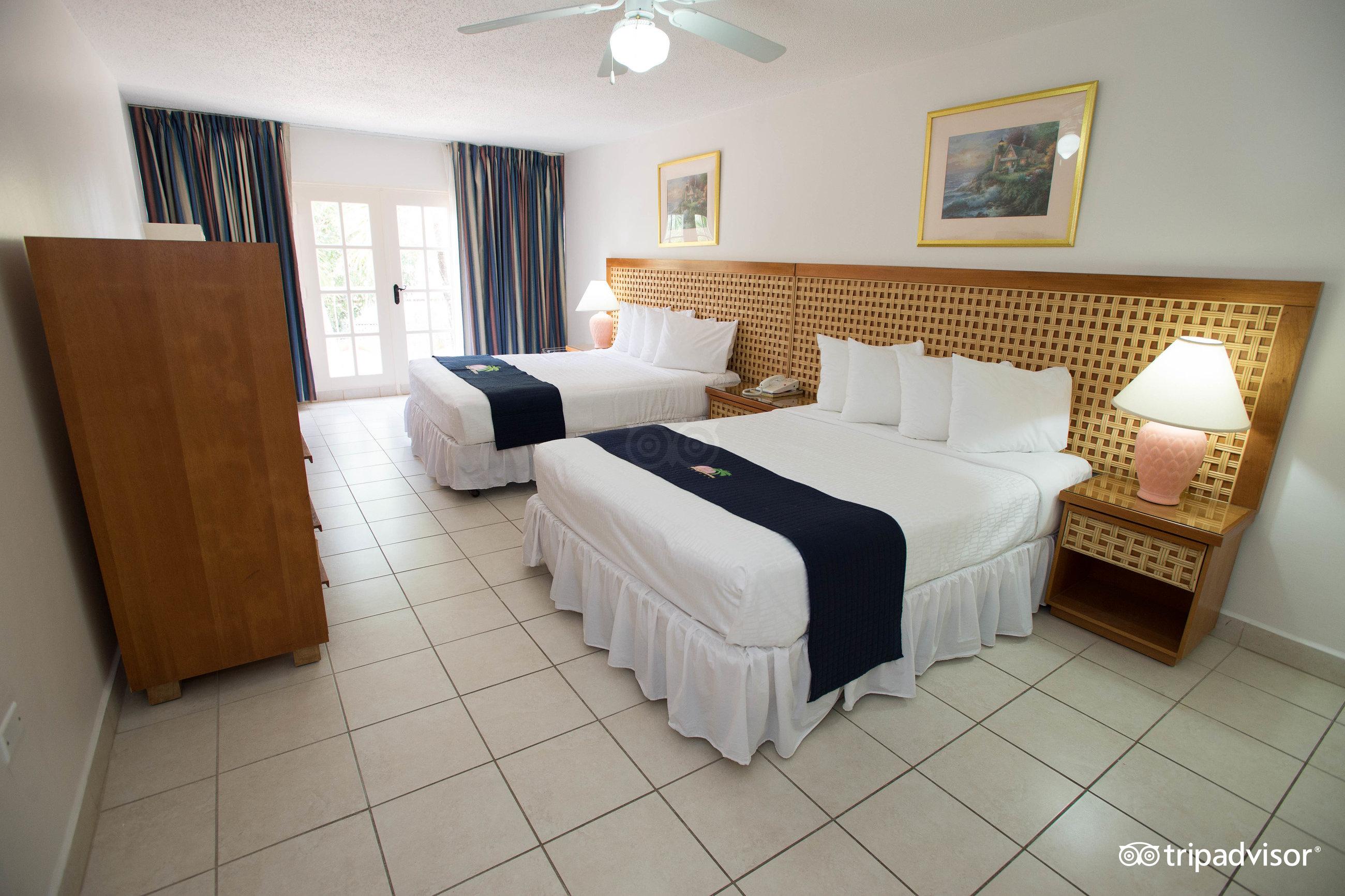 caribbean palm village resort noord oranjestad 2017 review family