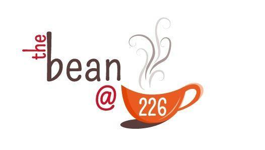 The Bean at 226
