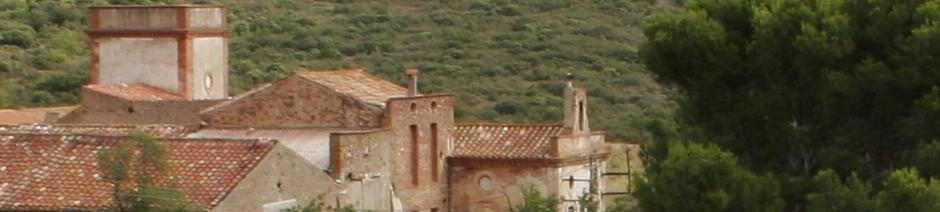 Domaine de Besombes