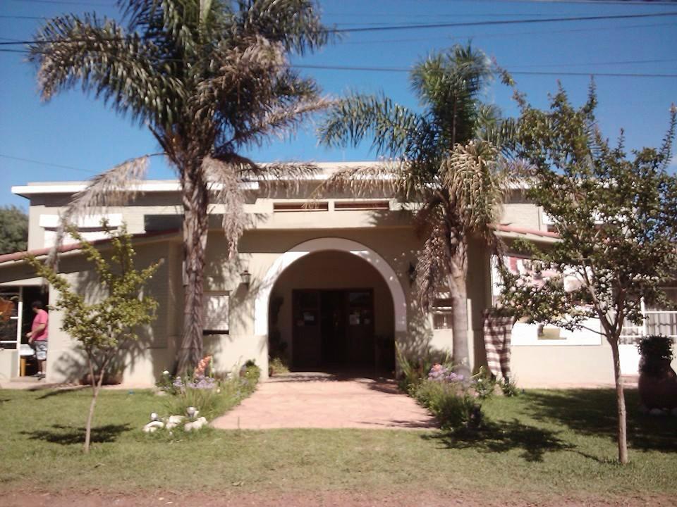 Villa Del Dique Argentina  city photos : ... Valle Azul Pensione Villa del Dique, Argentina : Prezzi e recensioni