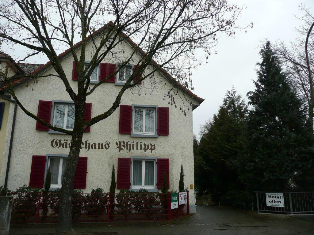 Gasthaus Hotel Zum Wiesentaeler Hof