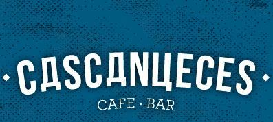 Cascanueces Cafe Bar