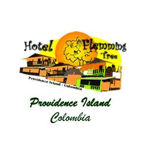 Hotel Flemming Tree