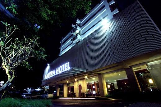 호텔 미트라