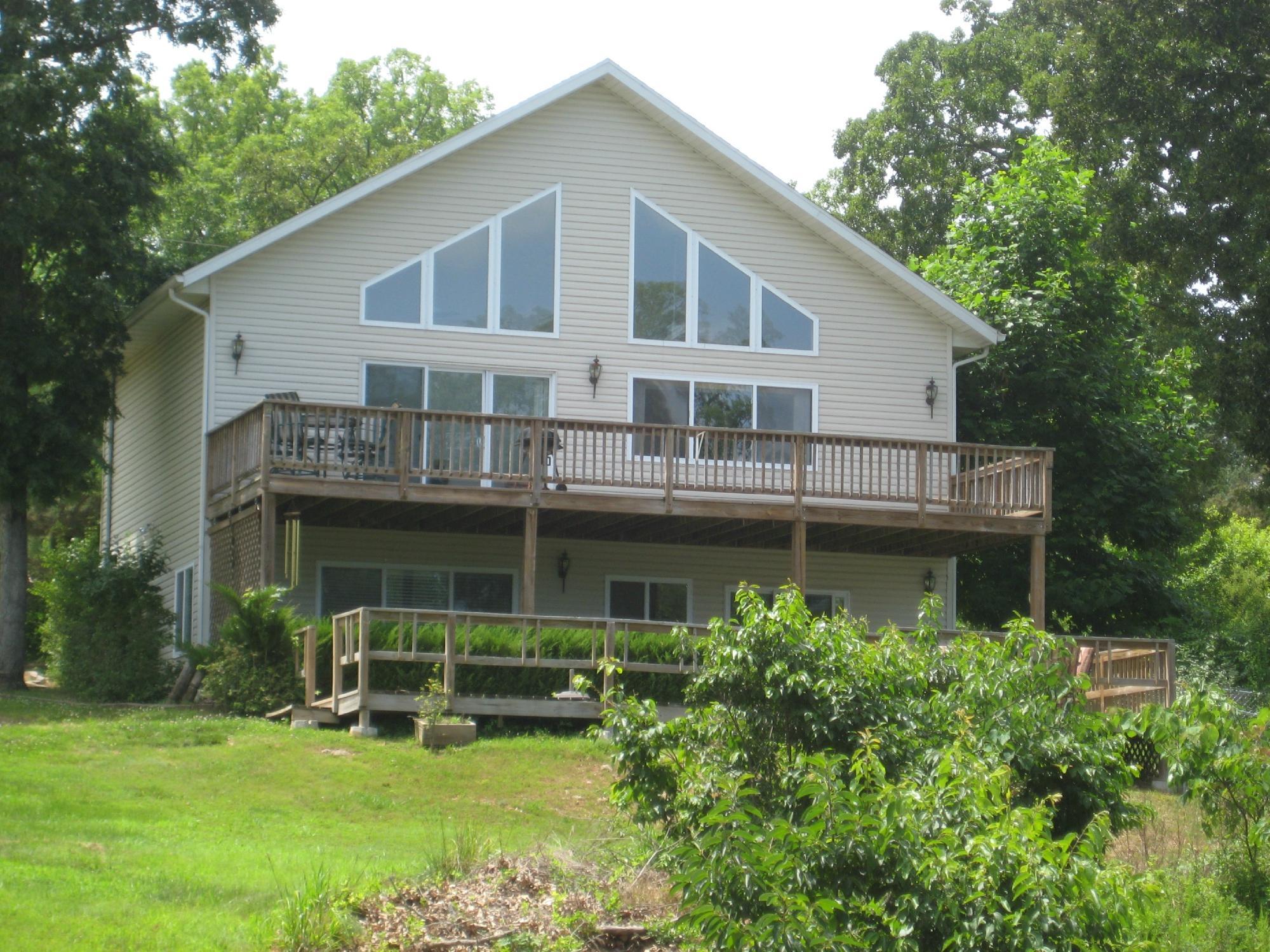 Eagle's Nest Resort & Vacation Properties