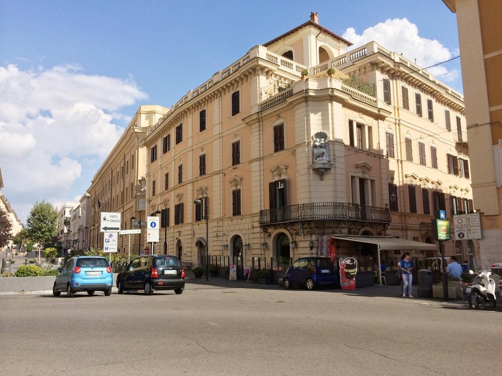 Alibrandi Palace Updated 2017 Prices Reviews Photos Civitava Italy Guesthouse Tripadvisor