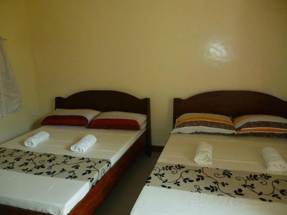 Regidor Bed and Breakfast