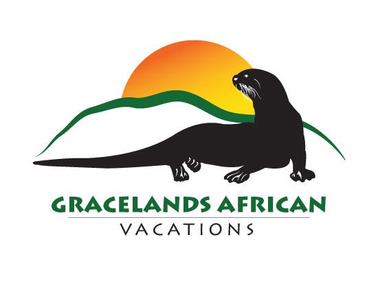 ‪Gracelands African Vacations‬