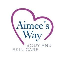 Aimee's Way Body & Skin Care