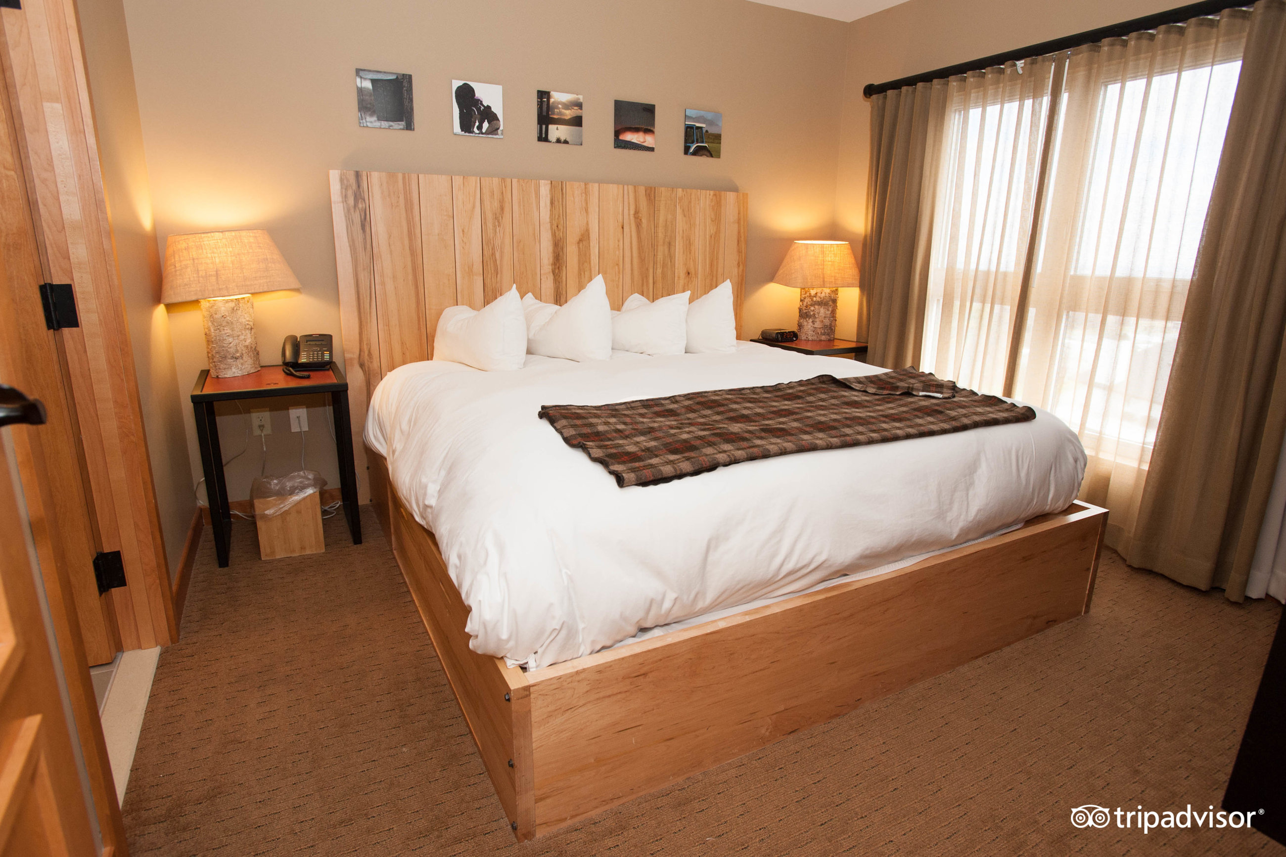 Nashville Hotels With 2 Bedroom Suites Where To Put A Mirror In A Bedroom
