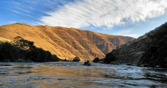 Deschutes River Anglers
