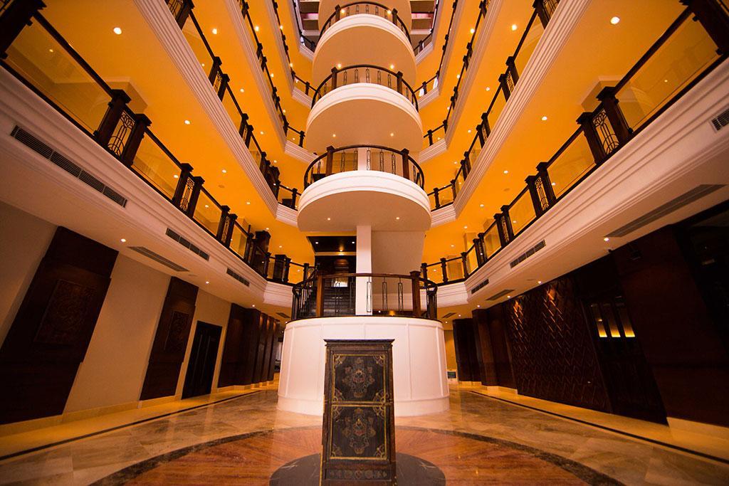 Ariya Hotel Updated 2017 Prices Reviews Thimphu Bhutan Tripadvisor