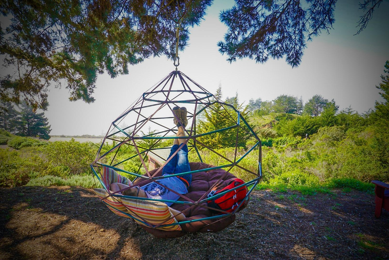 Treebones Resort (Big Sur, CA) 2017 Review - Family ...