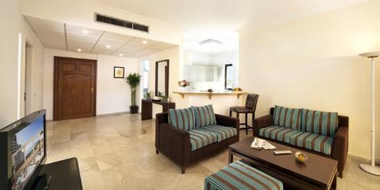 EWA Hotel Apartments Raouche