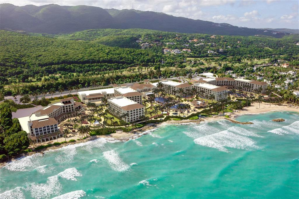 Montego Bay All-Inclusive Vacations, Resorts & Hotels