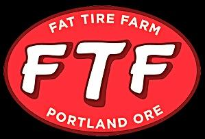 Fat Tire Farm