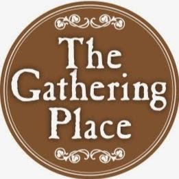 ‪The Gathering Place at Gardner Village‬