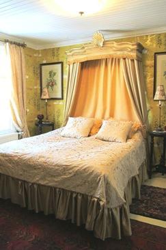 Hotel Toyryla Manor