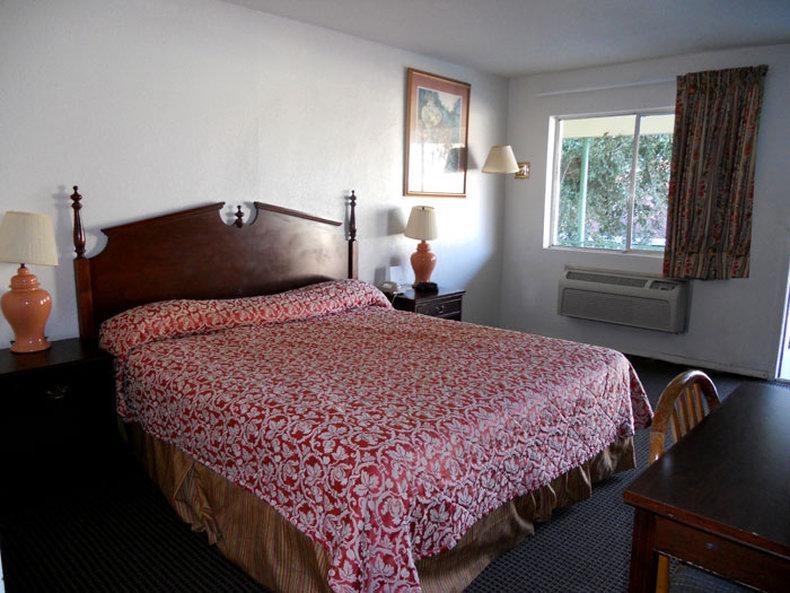 Hotel Preet Northwest