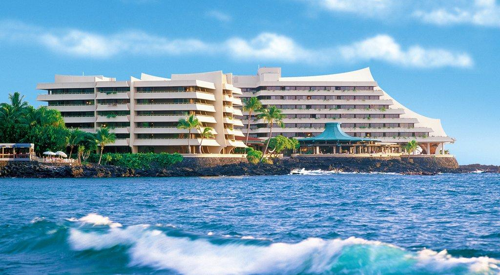 Image result for royal kona resort
