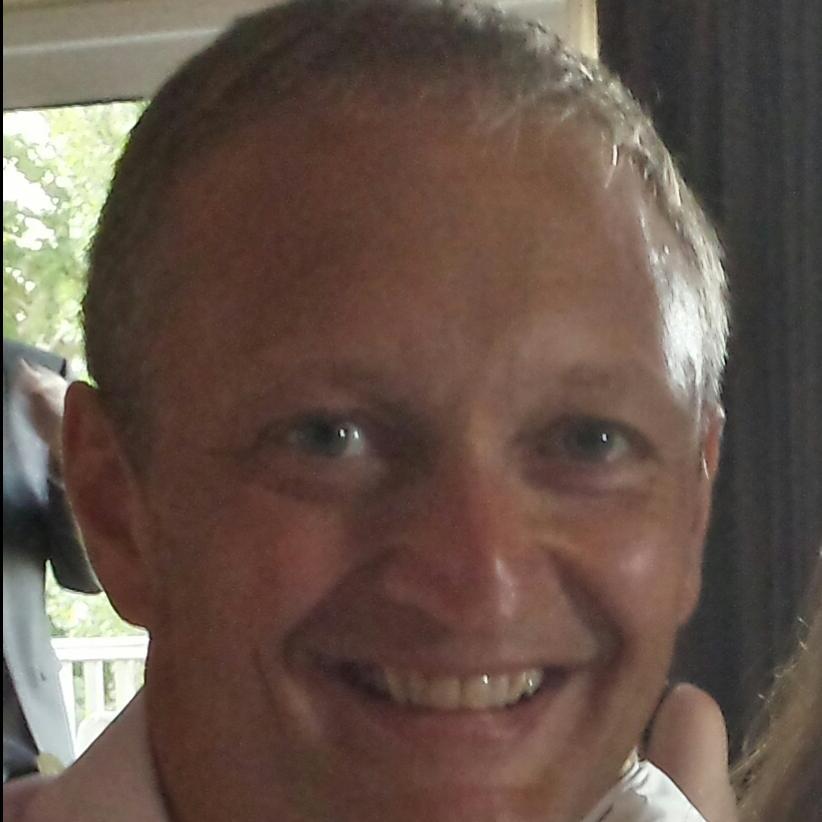Steve R Avatar