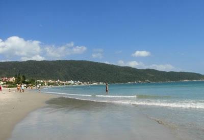 Hotel Praia de Bombas