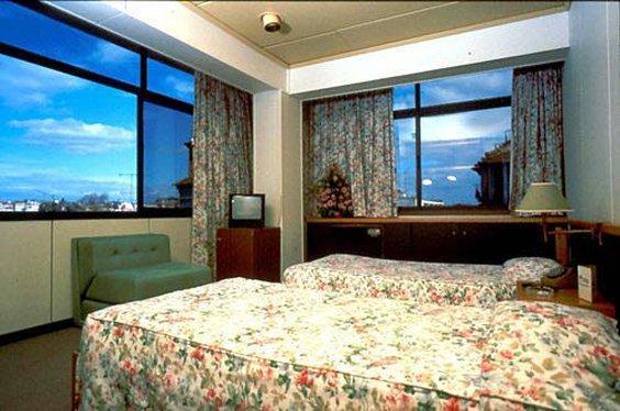 보타니코 호텔