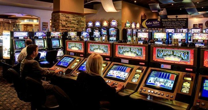 Treasure bay casino and hotel biloxi ms reviews