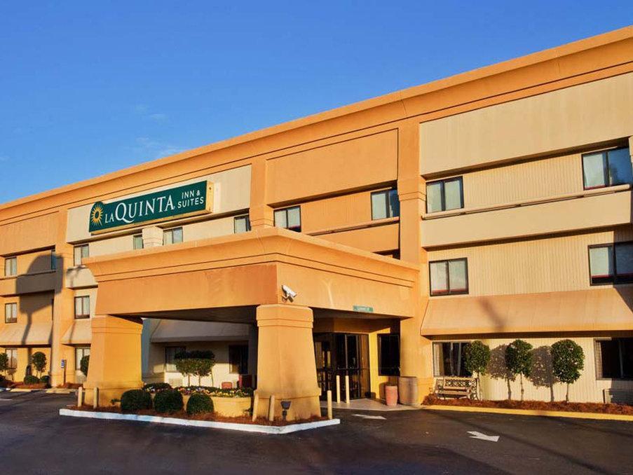 La Quinta Inn & Suites Savannah Southside