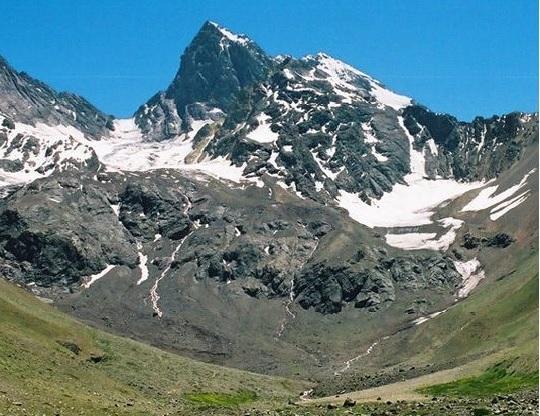 Deep Trip Chile