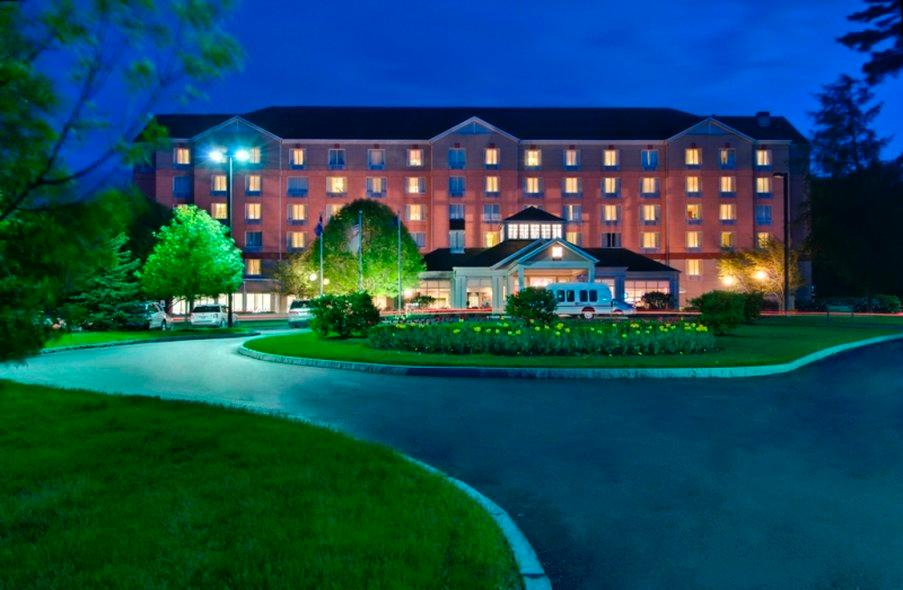 Hilton Garden Inn Albany Airport Updated 2017 Prices