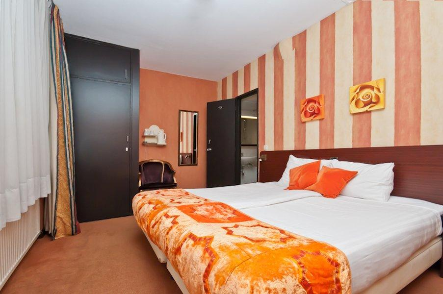 아틀라스 호텔