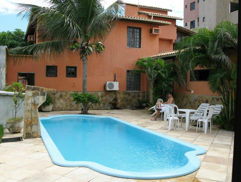 Navegantes Praia Hotel