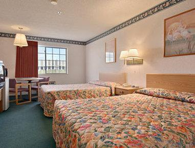 Days Inn - Lexington NE