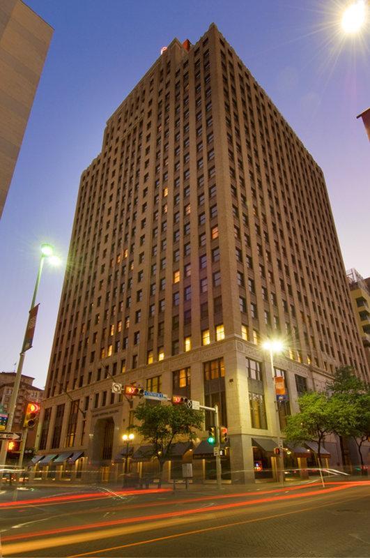 Hotel Valencia Riverwalk   UPDATED      Reviews  amp  Price Comparison  San Antonio  TX    TripAdvisor TripAdvisor