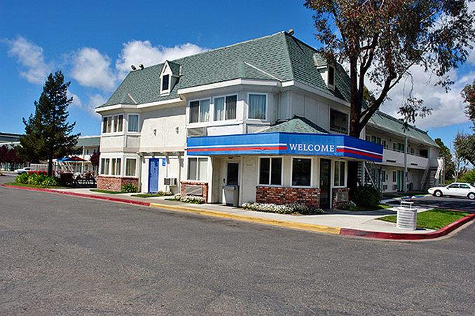 Motel 6 Rohnert Park Updated 2017 Prices Reviews Sonoma County Ca Tripadvisor