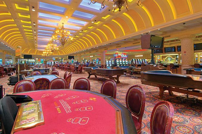 Casino delete tropez california gambling